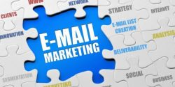 Email marketing, qual è la giusta strategia?