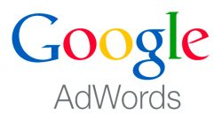 "Adwords: Un ""trucco"" per apparire su Google in prima pagina"