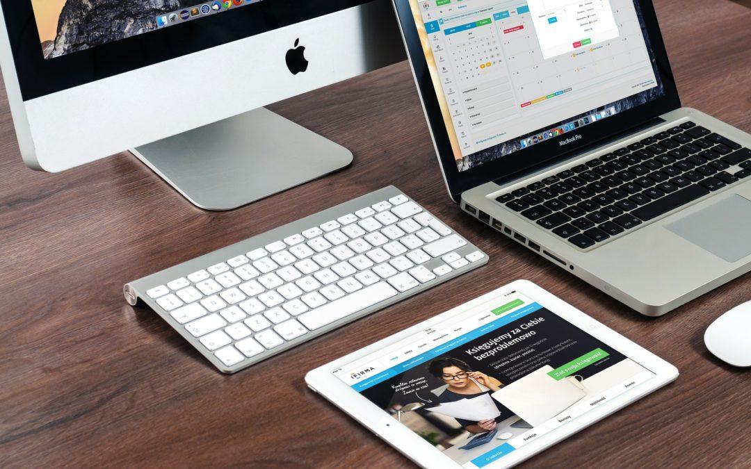 Perché realizzare un sito web