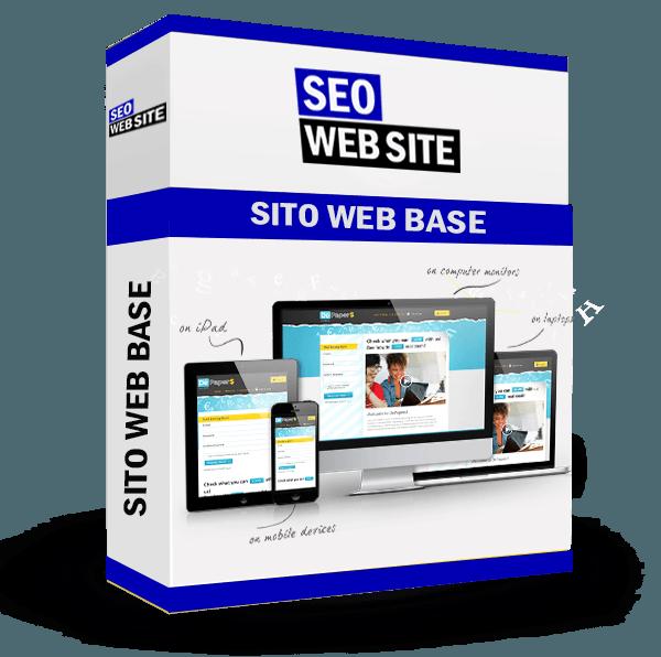 sito-web-base