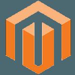 template siti Magento