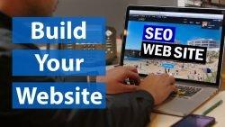 Come fare un sito internet