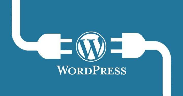 creare un sito internet Wordpress