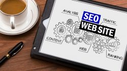 strategia seo 2019