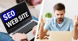 Perché realizzare un sito web di successo non è semplice