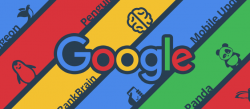 Algoritmo Google aggiornamenti
